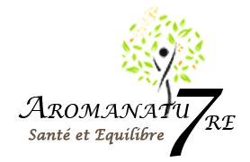 Aromanature7
