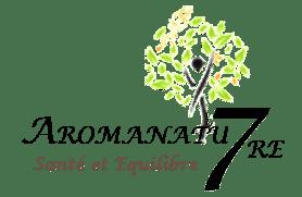 Aromanature7