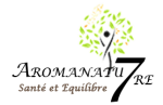 logo-aromanature-7-png
